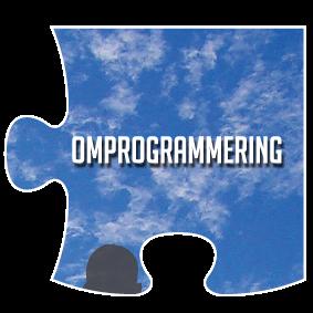 BMIBRIKKEN_OMPROGRAMMERING_BRIK