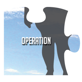 BMIBRIKKEN_OPERATION_BRIK