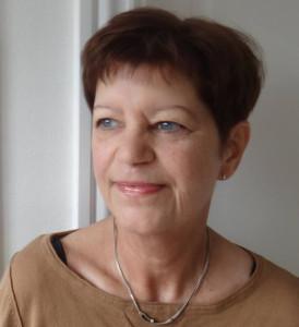 røvpuler Thai massage i Nordsjælland