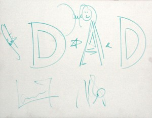 DAD_lys