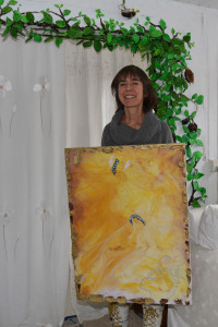 Jonna Cecilie Rubin_glæde 20x30