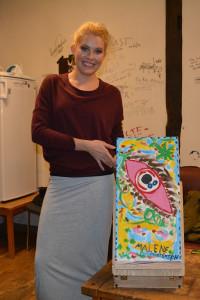 Malene Mortensen_30x20