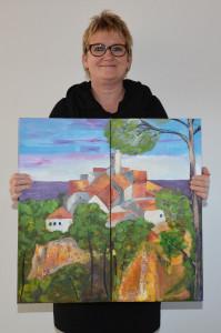 Marianne Kjær.2_3 20x30