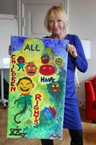 Mimi Jacobsen 20x30