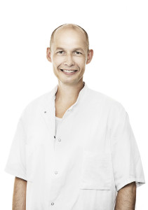 Andreas Printzlau