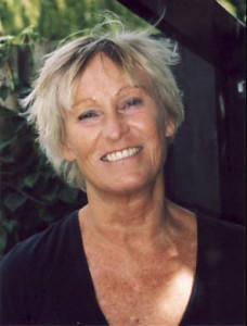 Annette Ilfelt