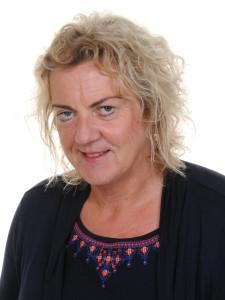 Kirsten Sevel Sefeld