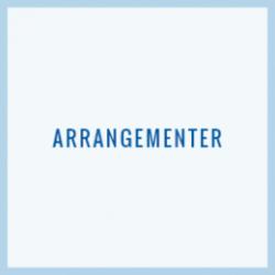 arrangementer-260x260