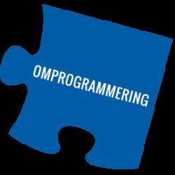 omprogrammering1-250x250